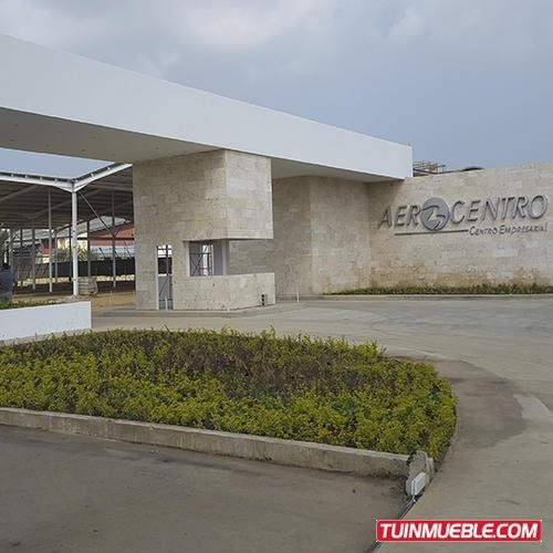 Alquiler Aerocentro : Yaritza Perez 04242837784