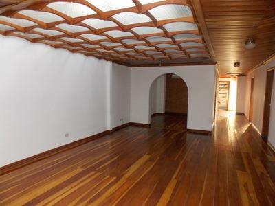 Casa En Venta, El Campín, Manizales