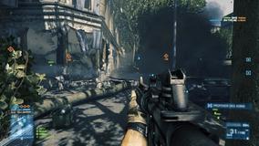 Bf3 Battlefield 3 Play3 Ps3 Psn Midia Digital Receba Hoje