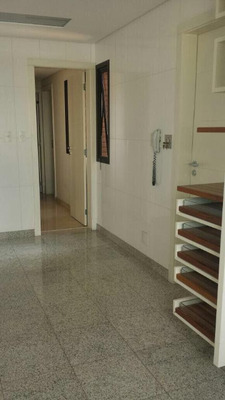 Cobertura Com 4 Dormitórios À Venda, 450 M² Por R$ 3.000.000 - Parque Da Mooca - São Paulo/sp - Co0013
