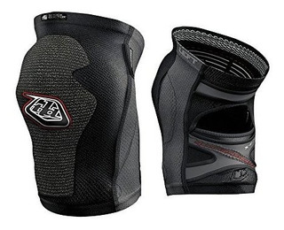 Troy Lee Designs 5400 Knee Guardsm