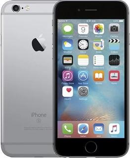 Apple iPhone 6s 16gb Original Garantizado.