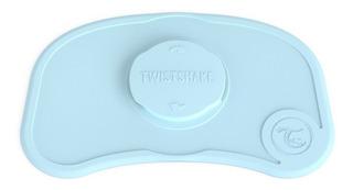 Click Mat Mini 6m+ Twistshake Maternelle