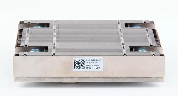 Issipadora Dell Poweredge R630 Heatsink Dell Dp/n: 0h1m29
