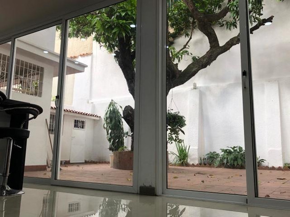 Casa En Venta Ip