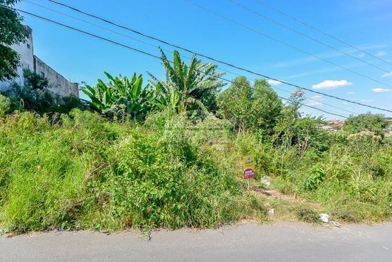 Terreno - Comercial/residencial - 151562