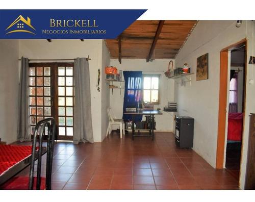 Casa Venta 3 Dormitorios S.j.carrasco - Ciudad De La Costa