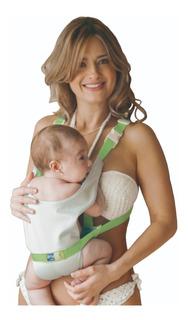 Para Bañar Al Bebé En Regadera Easy Shower Bruniy