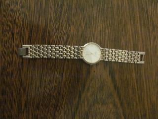 Reloj A Reparar