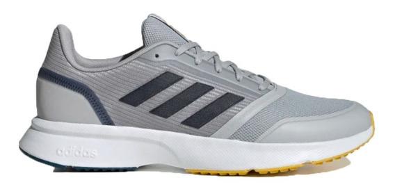 Zapatillas adidas Running Nova Flow Vs Colores Abc Deportes