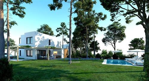 Vende Casas 2 Dormitorios A Estrenar Punta Del Este Tio Tom