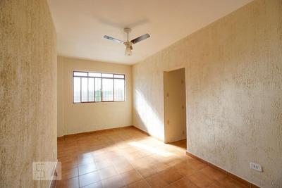 Casa Com 1 Dormitório E 1 Garagem - Id: 892919532 - 219532
