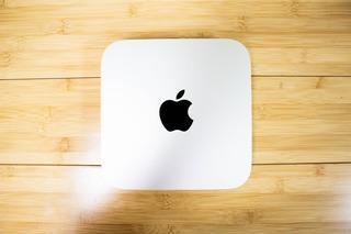 Mac Mini Late 2012 Intel I5 2.5 Ghz, 120 Ssd, 4gb Ram