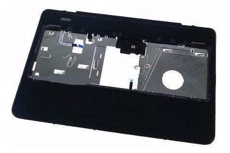 Touchpad Y Palmrest Dell Inspiron N4050 M4040 Vostro