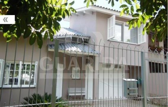 Casa - Aberta Dos Morros - Ref: 148986 - V-148986