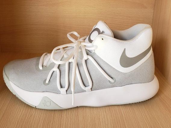 Zapatos Nike Kd