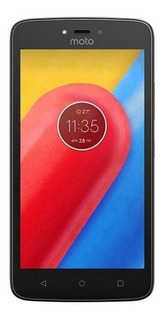Celular Motorola Moto C Nuevo 4g Libre 1gb + 8gb 5mp Sin Uso