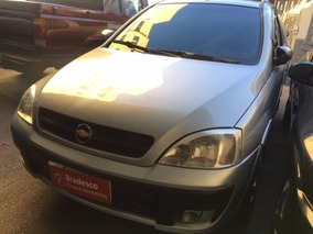 Montana 1.8 Sport Cs 8v Flex 2p Manual