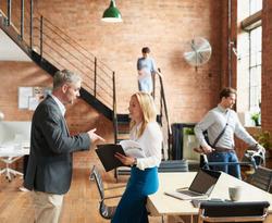 Citymax Vende Preciosas Oficinas En Edificio Moderno Zona 9