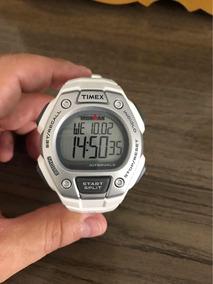 Timex Relógio