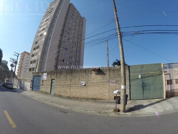 Casa - Jardim Satelite - Ref: 1077 - V-ca1356