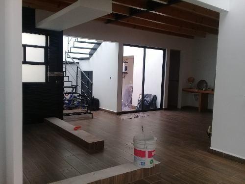 Casa Nueva En Renta Cerca Metro Xola