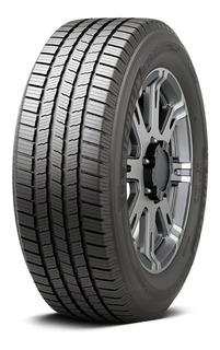 Neumático 265/65/17 Michelin Xlt As 112t