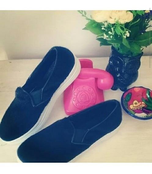 Zapatillas Zara Doradas Mujer Ropa y Accesorios en Mercado