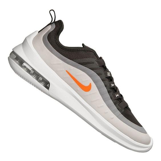 Zapatillas Nike Air Max Axis Hombres Urbanas Aa2146-013