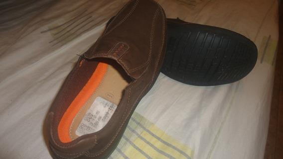 Zapatos Mega 38