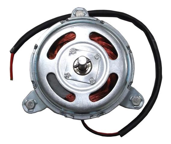 Motor Ventoinha Eletroventilador Vw Fiat Gm Ford Universal