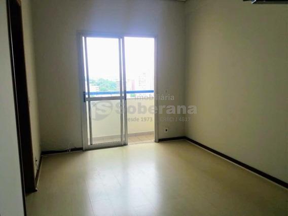 Apartamento À Venda Em Botafogo - Ap012136