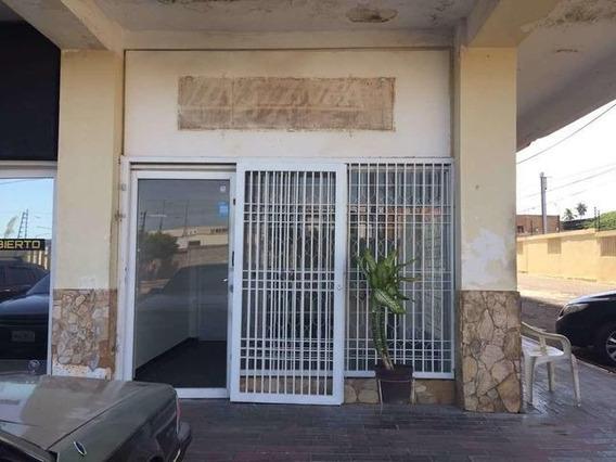 Local Comercial En Venta Elva Gonzalez