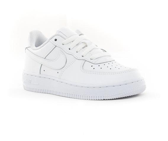 Zapatillas Force 1 Bp Nike Nike Tienda Oficial