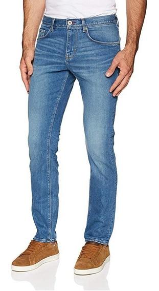 Jeans Tommy Hilfiger 911 Bleecker Slim Fit