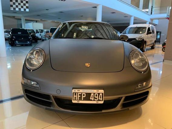 Porsche 911 S Impecable Estado !!!!