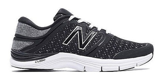Zapatillas New Balance Wx711 / Mujer / Running