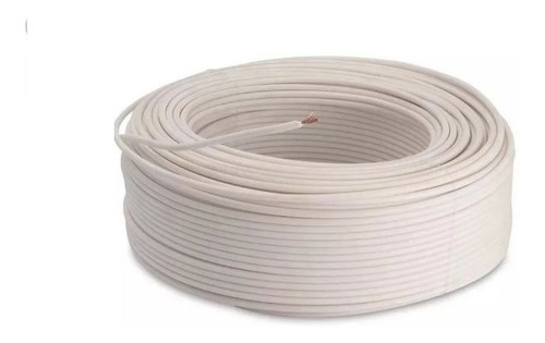 Cable 14 Thw Awg Pvc 75°c 600v X 50 Metros Cabel