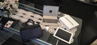 iPad 2 16 Gb Y Accesorios