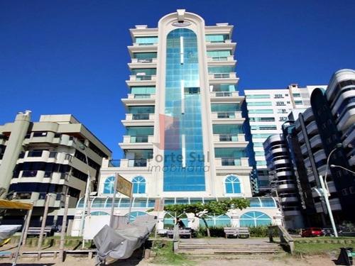 Imagem 1 de 22 de Apartamento - Ap1222 - 34349802