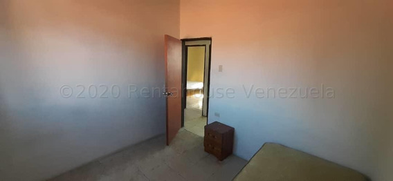 Apartamento En Alquiler Zona Centro Barquisimeto 21 3568 J&m.