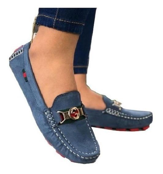 Gucci Zapatos Mujer , Ropa y Accesorios en Mercado Libre