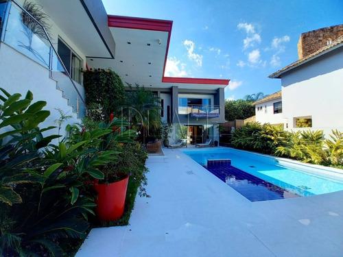 Recreio-condomínio Maramar - Ide70187