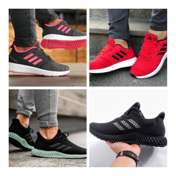 *~*zapatos adidas Futurecraft / Energy Cloud / Yeezy Boost~*