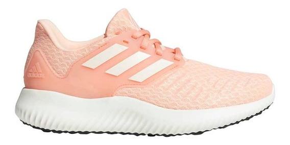 Zapatillas adidas Running Alphabounce Rc.2 Mujer