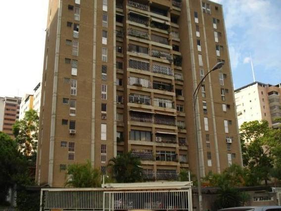Apartamentos En Venta Mls #20-1125
