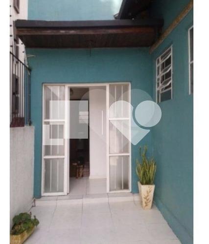 Casa-porto Alegre-são João | Ref.: 28-im419777 - 28-im419777