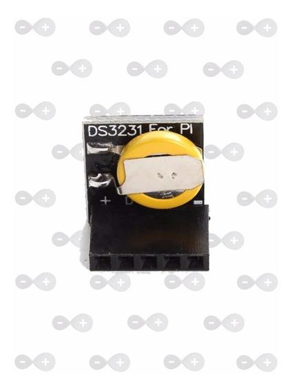 Kit Com 30x Ds3231 Rtc Relogio Tempo Real C Bateria 3.3 5v