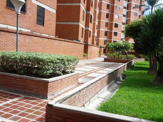 Apartamentos En Venta - Clnas De Bello Monte - 19-1233