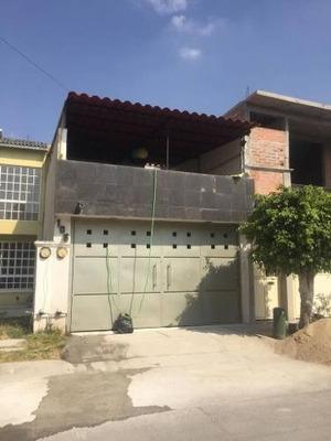 Casa En Renta En León Gto Fracc Los Murales Ll Buena Ubicación